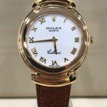 Rolex Cellini nuevo Cuarzo Solo el reloj 6622