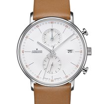 Junghans FORM C 041/4774.00 new