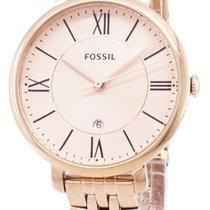 Fossil ES3435 ny