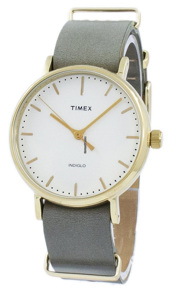 db1335368 Timex watches - all prices for Timex watches on Chrono24