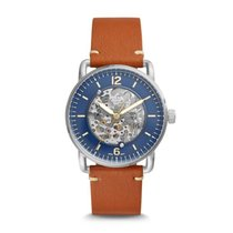 Fossil ME3159 new