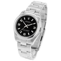Rolex Oyster Perpetual 31 177200 2010 usados