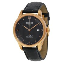Tissot Le Locle T0064083605700 2019 nouveau