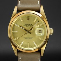 Rolex 15007 1986 pre-owned