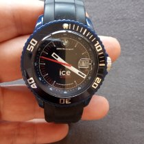 Ice Watch 2012 usados