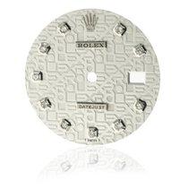 Rolex Datejust 16014/16234 nouveau