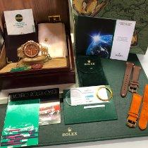 Rolex GMT-Master 16758 1984 occasion