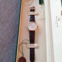Rolex Cellini Date 50515 2015 pre-owned