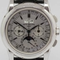 Patek Philippe Grand Complications Ref. 5970 G