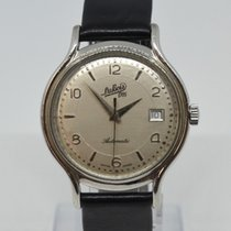 DuBois 1785 Limited Edition 025/500