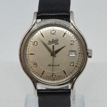 DuBois 1785 Limited Edition 025/500