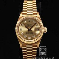 劳力士  (Rolex) 69178G