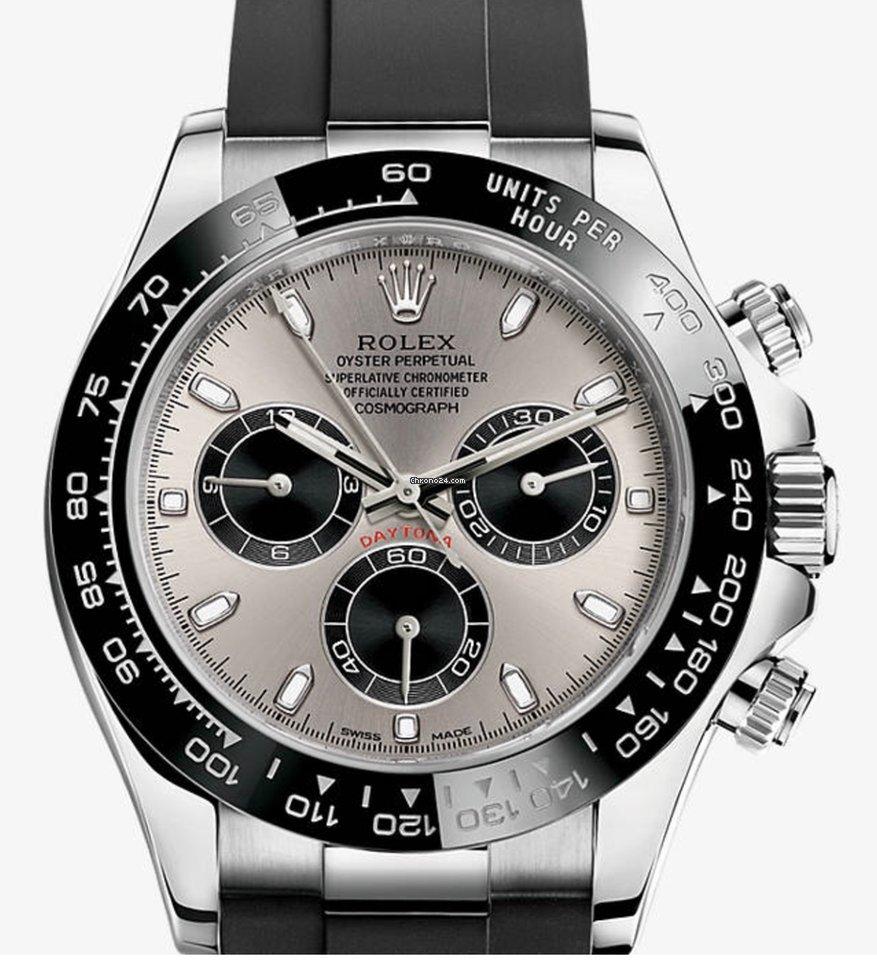 Rolex Uhren Alle Preise Fur Rolex Uhren Auf Chrono24