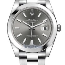 Rolex Datejust II NEW