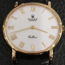 2f2b3e4234e Rolex Cellini Ouro amarelo - Todos os preços de relógios Rolex ...
