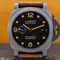 Panerai Luminor Marina 1950 3 Days Automatic 44mm Titanium