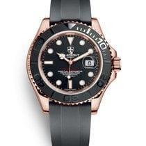 eb974babec7 Black-Out Concept watches - all prices for Black-Out Concept watches ...