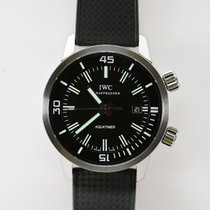 IWC Aquatimer Automatic IW323101 pre-owned
