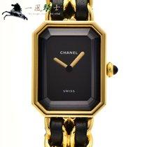 Chanel 26mm Quartz pre-owned