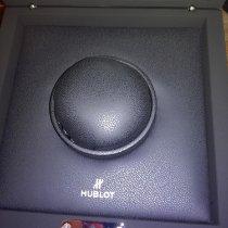 Hublot Parts/Accessories Men's watch/Unisex new
