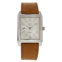 Zenith Elite Port Royal Automatic 01.0250.684