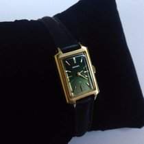 精工 (Seiko) Beautiful ladies watch