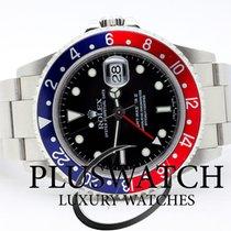 Ρολεξ (Rolex) Gmt Master II 16710  Ser K 2002 3890