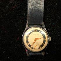Junghans Vintage Herren Uhr
