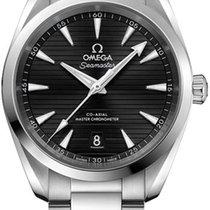 Omega Seamaster Aqua Terra 220.10.38.20.01.001 2020 nouveau