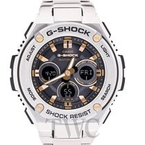 Casio G-Shock GST-W310D-1A9JF nov