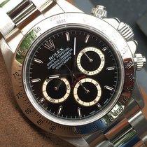 Rolex Daytona 2000 usados