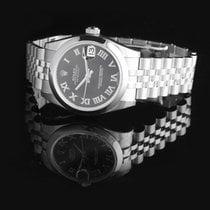 Rolex Lady-Datejust 178240-BKRJ nouveau