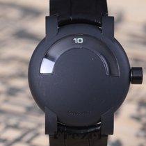 Urwerk Keramik 38mm Automatisk UR-101 brugt