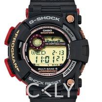 Casio G-Shock GWF-1035F-1JR nov