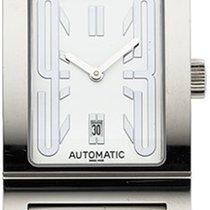 Bulgari Steel 26mm Automatic RT45S new UAE, Dubai