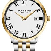 Raymond Weil Toccata 5488-STP-00300 nuevo