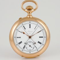 Breguet Montre occasion 1930 Montre uniquement