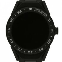 TAG Heuer Connected SBF8A8013 2017 gebraucht