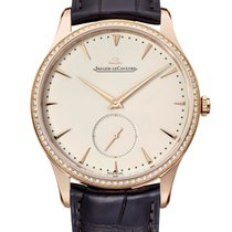 Jaeger-LeCoultre 1352502 2020 new