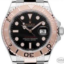 Rolex Yacht-Master 40 116621 new