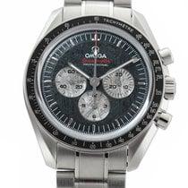 Omega Speedmaster Professional Moonwatch 311.30.42.30.99.001 2015 occasion