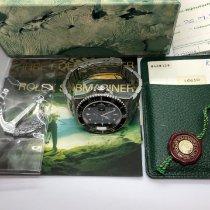Rolex Submariner Date 16610 1992 rabljen