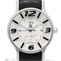 N.O.A 40mm Automatic 2012 new White