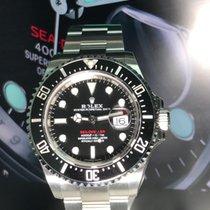 劳力士  (Rolex) Sea-Dweller