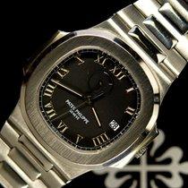 Patek Philippe Nautilus 3710 B/P 1999