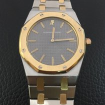 Audemars Piguet Royal Oak Bi-Color 33mm Quartz