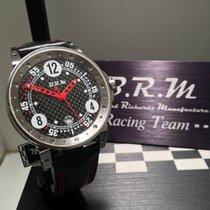 B.R.M V6-44-GT-GX22