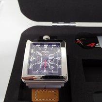 Formex TS 5750 Chrono GMT Date