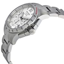 Longines Conquest L27434766 nov
