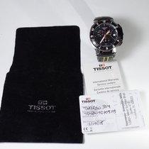 Tissot T-Race MotoGP 2014 Chronograph Stefan Bradl